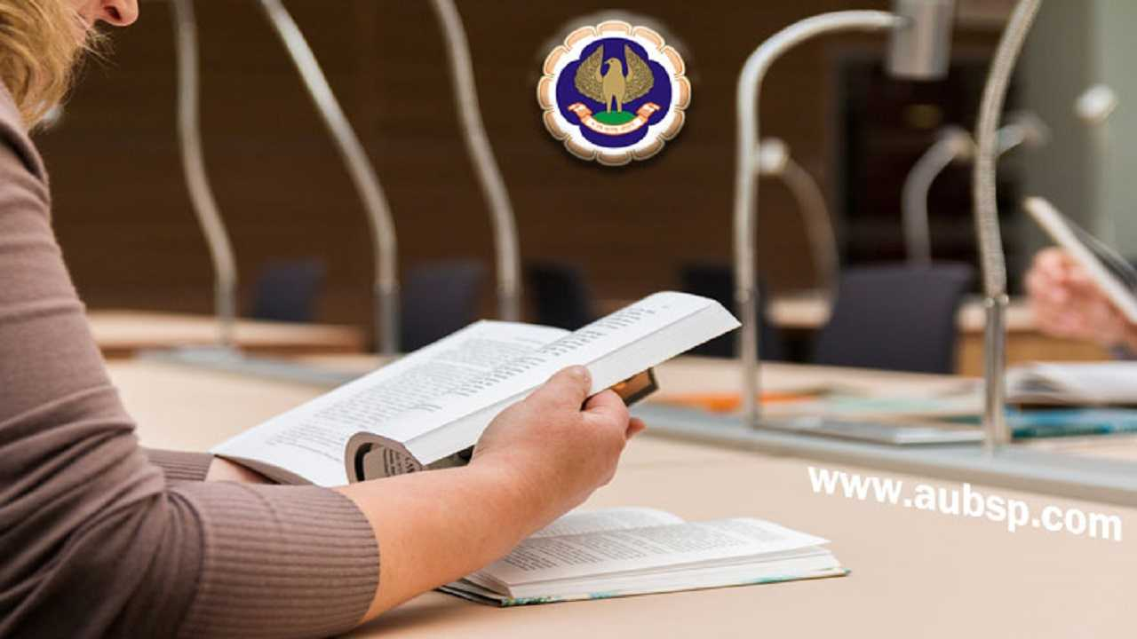 Register for ICAI Practical Training Test on 8th Sept 2019 ICAI