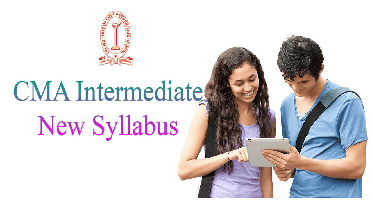 cma foundation syllabus 2017 pdf