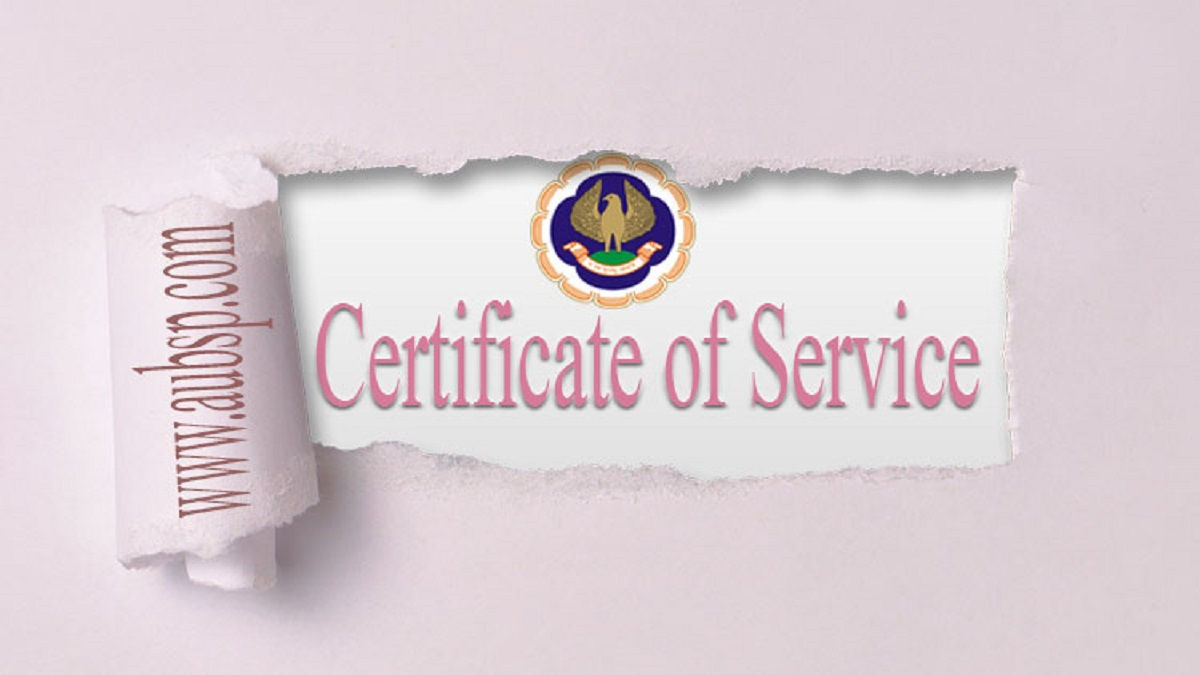 Certificate of service icai for ca finalipcc intermediate certificate of service icai for ca finalipcc intermediatefoundation exams spiritdancerdesigns Gallery